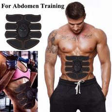 em, trainer, Abs, abdominal