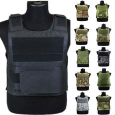 Equipment, Vest, Fashion, airforce