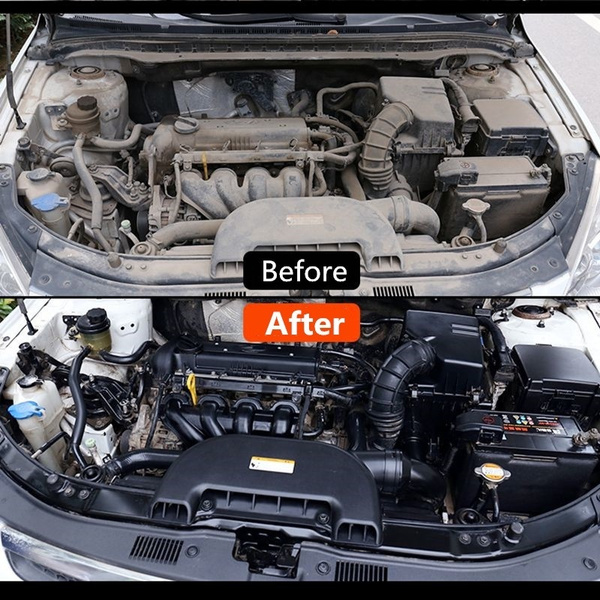 engine, carengineclean, Auto Accessories, hgkj
