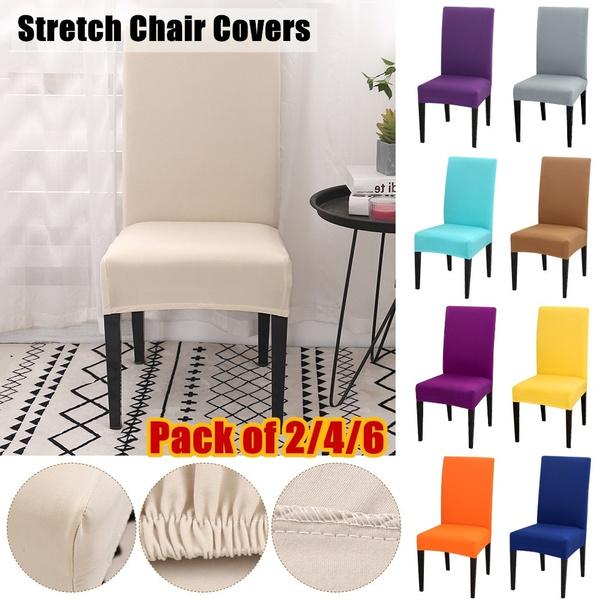 chaircover, Fashion, Spandex, Elastic