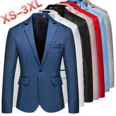 Jacket, Fashion, Blazer, mensblazer