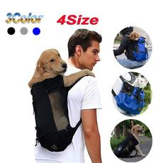dogcarrierbag, Adjustable, Hiking, Pets