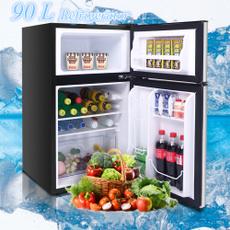 minirefrigerator, 90lrefrigerator, gadget, fridge