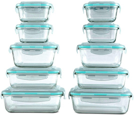 kitchencontainersstorageset, tupperwareset, kitchencontainer, containerswithlid