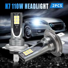 foglamp, led, carfoglight, carheadlight