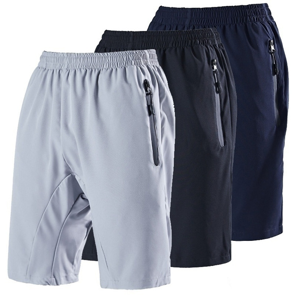 Summer, Shorts, Fitness, casualshort