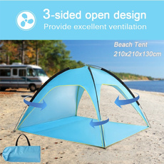 Outdoor, Sports & Outdoors, camping, shelter