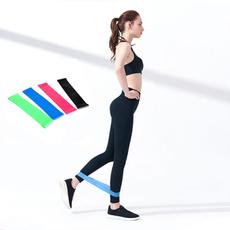 latex, Fitness, elasticpower, performance