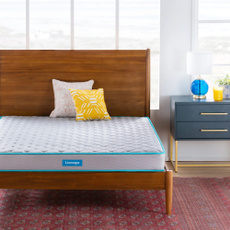 mattresse, mattress, Bedroom Furniture