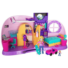 Pocket, Toys & Games, Educational Products, Active