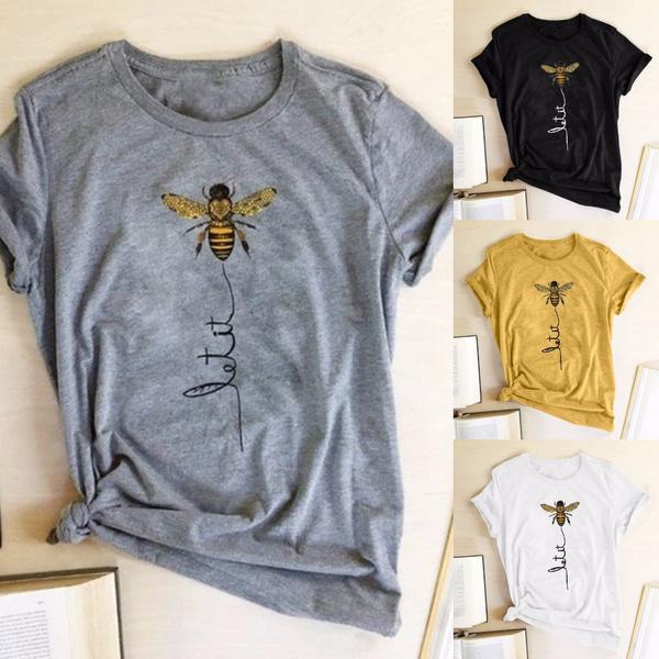 Funny, Plus Size, Shirt, Graphic Shirt