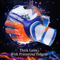 protectiveglove, youthgoalkeeperglove, sportsglove, goalkeeperglove