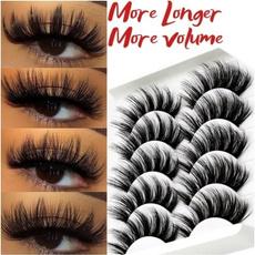 3dfakeeyelash, crisscrosseyelashe, eyelash extensions, 3dminkeyelashe