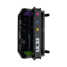 Printhead Print Head for HP 920XL 6000 7000 6500A 7500A B010 B019 Printer Part