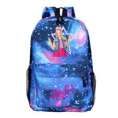 Cool backpacks, cartoonbag, Moda, Escuela