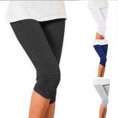 capripant, Leggings, Shorts, pants