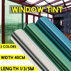 tint, windowsticker, Home Decor, mirrorsticker