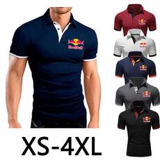 shortshirt, Summer, Fashion, Shirt