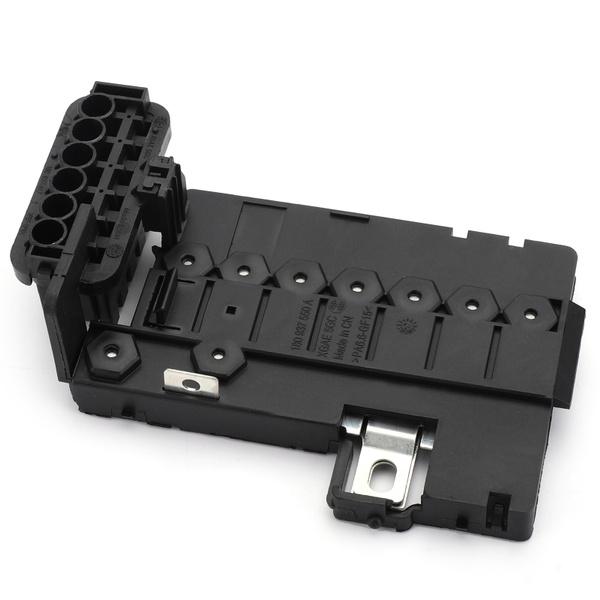 jetta battery fuse box areyourshop battery fuse box holder 6r0937548 for vw jetta mk6  areyourshop battery fuse box holder