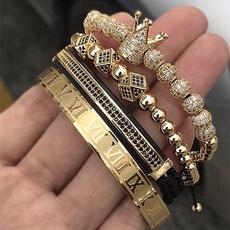 men accessories, hip hop jewelry, Jewelry, gold