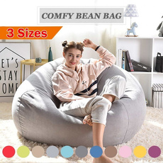 chairsof, beanbag, couch, Home & Living