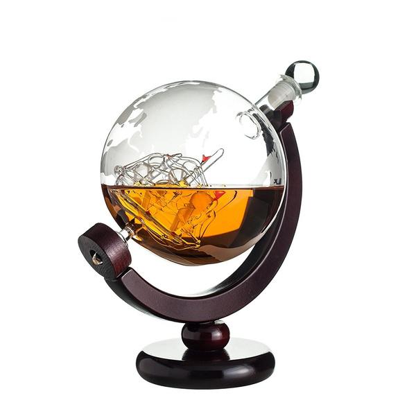 winedecanter, globedecanter, decanterwine, glassdecanter