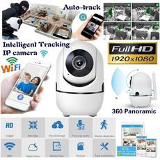 phoneremote, videocamera, domecamera, Home & Living