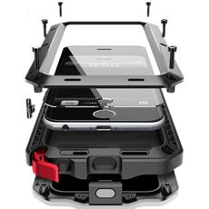 iphone8plu, Heavy, samsungs10, iphone 5