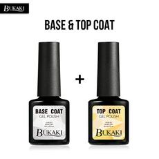 Moda, Coat, UV Gel Nail, Regalos