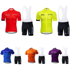 Summer, bikeclothing, Cycling, stravacyclingjerseyset