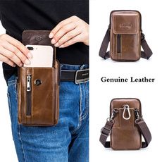 Cell Phone Case, Fashion, Mini, Belt Bag