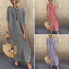dressesforwomen, sundress, plus size dress, Dress