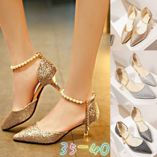 dress shoes, Sandals, shoes for womens, Womens Shoes