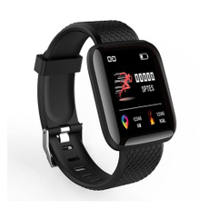 heartratewatch, Fitness, gt08, fashion watches