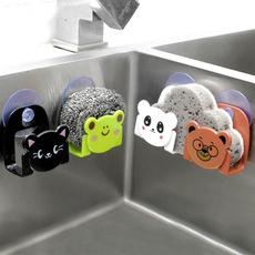 cute, Wall Mount, Bathroom Accessories, wallhook