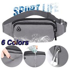 Outdoor, securitybag, sportspocket, Mobile