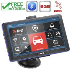 carfm, Touch Screen, gpsnavigator, Gifts