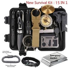 Flashlight, Outdoor, survivalemergencygear, survivalgear
