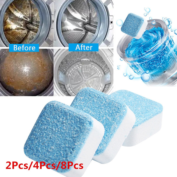 homecleaningtool, Tablets, Cleaning Supplies, washingmachine