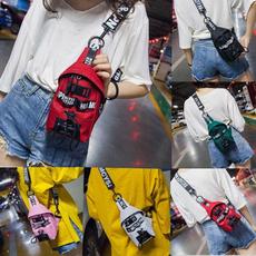 zipperbag, Fashion Accessory, waistbeltbag, Waist