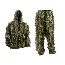 hooded, Cosplay, Hunting, hiddenclothing