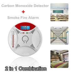 Home & Kitchen, firedetector, Home, Home & Living