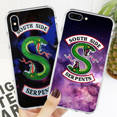 case, Cell Phone Case, Galaxy S, Samsung