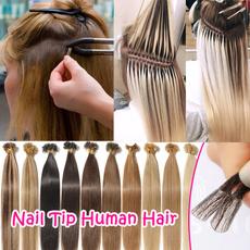 hairsupplie, utiphairextension, hair, nail tips