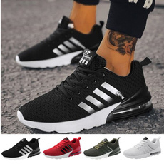 casual shoes, Sneakers, Fashion, Cushions