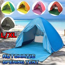 uv, camping, Hiking, lights