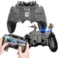 gamepad, Mobile, Survival, gamingtrigger