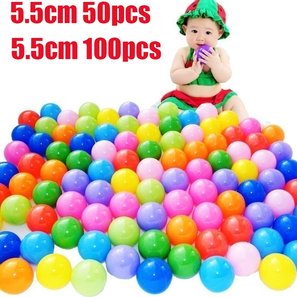 toyball, Funny, Toy, Colorful