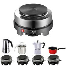 Mini, Coffee, Electric, appliance
