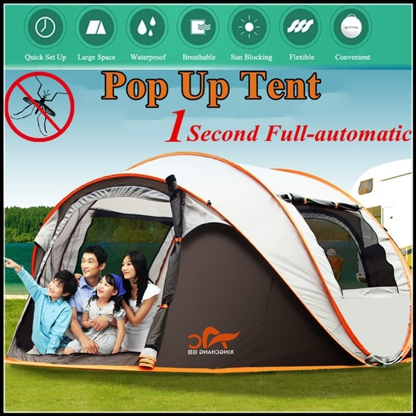 outdoorcampingaccessorie, uv, portable, Hiking